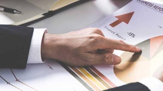 Confinement et risques psychosociaux, comment les entreprises doivent-elles se comporter ?