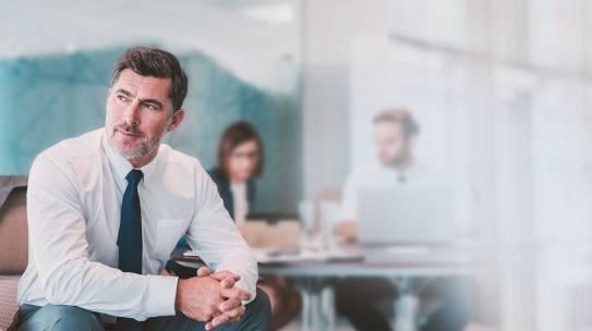 Preventech Consulting – Les solutions de Coworking et Bien-être au bureau