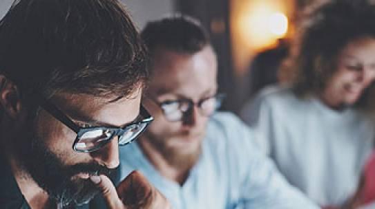 Nouvelle formation : Le management bienveillant pour prévenir les risques psychosociaux