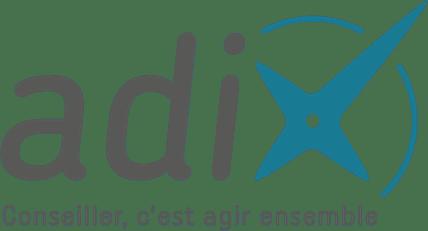 partenaire preventech adix