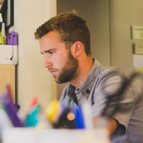 RPS : Le mal-être au travail, un sujet délicat au sein des entreprises