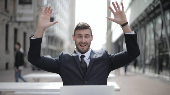 Managers, veillez à la santé mentale des télétravailleurs