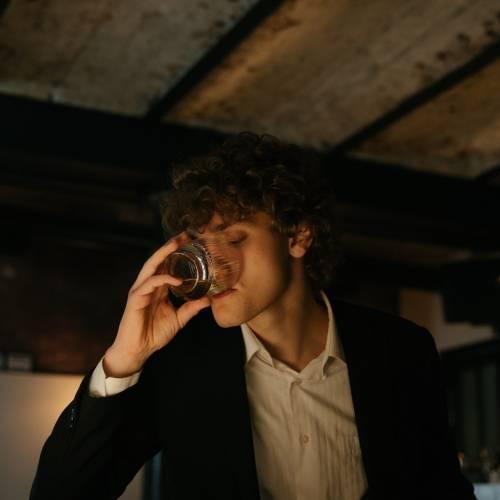 Substances psychoactives : des consommations en hausse pendant la crise