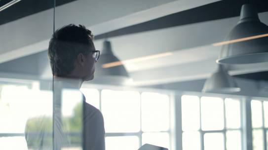 L'ergonome, nouveau partenaire essentiel des entreprises