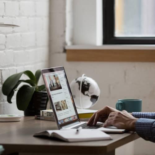 Télétravail et nouveaux modes de travail : prenons le temps d'analyser leurs impacts sur la santé des salariés