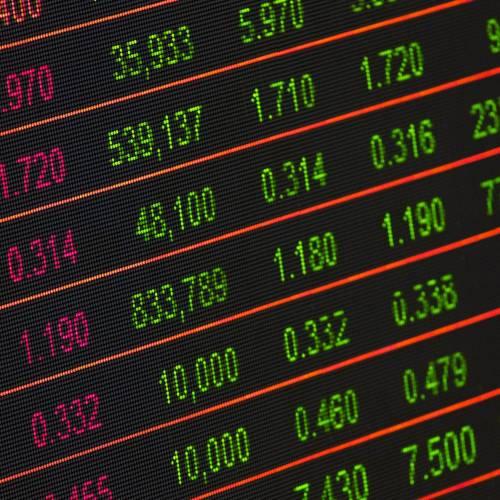 Les risques psychosociaux : un gouffre financier pour les entreprises !