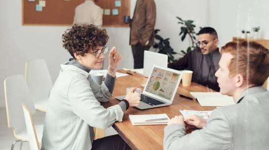 Comment mettre la santé au cœur de la politique RH de l'entreprise ?